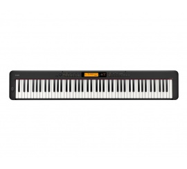 Casio CDP-S350 - Centre Chopin