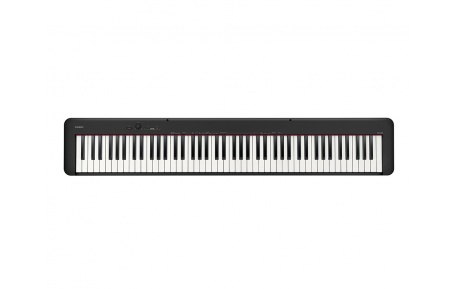Casio CDP-S100 - Centre Chopin