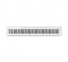 Casio PX-S1000 WH - Centre Chopin