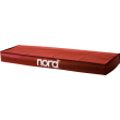Nord Dust Cover 61 - Centre Chopin