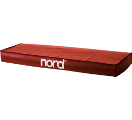 Nord Dust Cover 73 - Centre Chopin