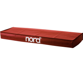Nord Dust Cover 76 - Centre Chopin