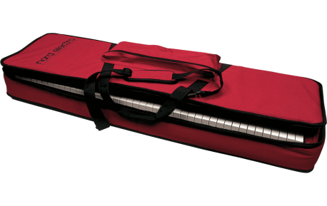 Nord Softcase 61 - Centre Chopin