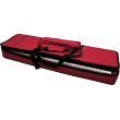 Nord Softcase Nord Lead A1 - Centre Chopin