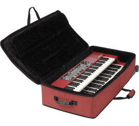 Nord Softcase C2D - Centre Chopin