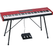 Nord Stand Clavier - Centre Chopin