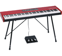 Nord Stand Clavier