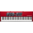 Nord Electro 6 HP - Centre Chopin