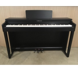 CLP525-B OCCASION PACK MEUBLE - Centre Chopin