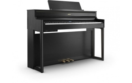 Roland HP-704CH - Centre Chopin