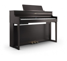 Roland HP-702DR - Centre Chopin