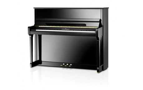SCHIMMEL C120 Tradition - Centre Chopin