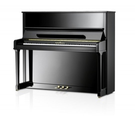 SCHIMMEL C126 tradition - Centre Chopin