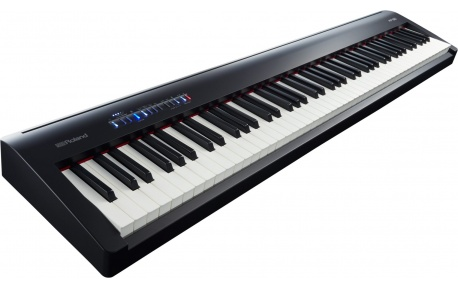 Roland FP-30-BK - Centre Chopin