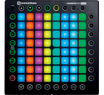 Novation LAUNCHPAD-PRO