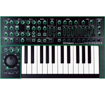 Roland System-1 EXPO