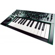 Roland System-1 EXPO - Centre Chopin