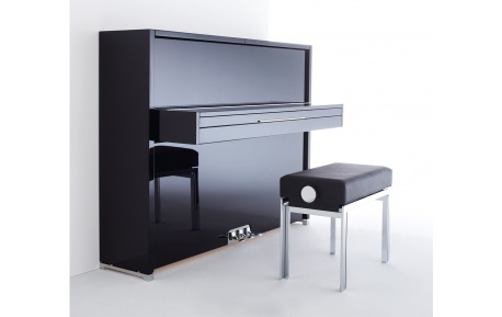 Concent 116 by Peter Maly - Centre Chopin
