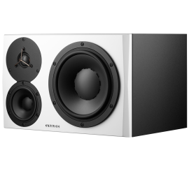 Dynaudio LYD-48 WHITE LEFT - Centre Chopin