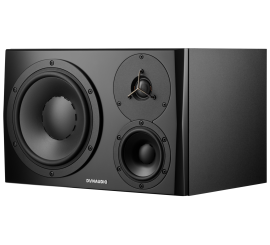 Dynaudio LYD-48 BLACK RIGHT - Centre Chopin