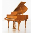 Chippendale 160 - Centre Chopin
