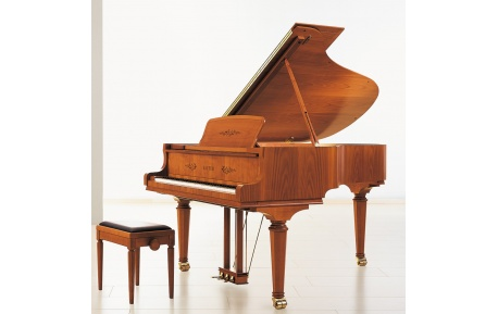 Noblesse 160 - Centre Chopin