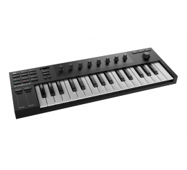 Native Instruments Komplete Kontrol M32 - Centre Chopin