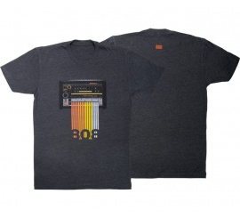 Roland TR-808 T-Shirt S - Centre Chopin