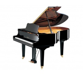 GC2 - YAMAHA - Centre Chopin