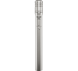 Shure SM81-LC - Centre Chopin
