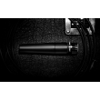 Shure SM57-LCE - Centre Chopin