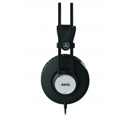 AKG K72 - Centre Chopin
