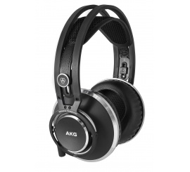 AKG K872 - Centre Chopin