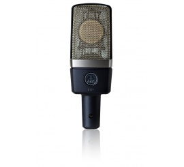 AKG C214 - Centre Chopin