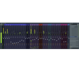 Image Line Fl Studio 20 - Producer edition