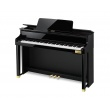 Casio GP-510BK - Centre Chopin