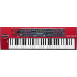 Nord Wave 2 - Centre Chopin