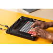 Ableton Push 2 - Centre Chopin