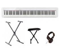 Casio PX-S1000 WH PACK