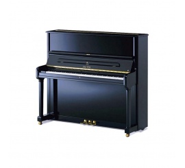 Centre chopin Sauter   Competence 130