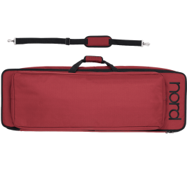 Softcase12 Etui pour Nord Electro 6 HP - Centre Chopin